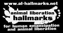 http://al-hallmarks.net/
